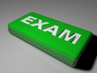 Image for: Tips to Perform Well in the Examination